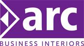 Arc Business Interiors Logo
