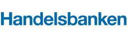 Handlesbanken logo