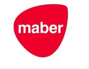 Maber Architectslogo