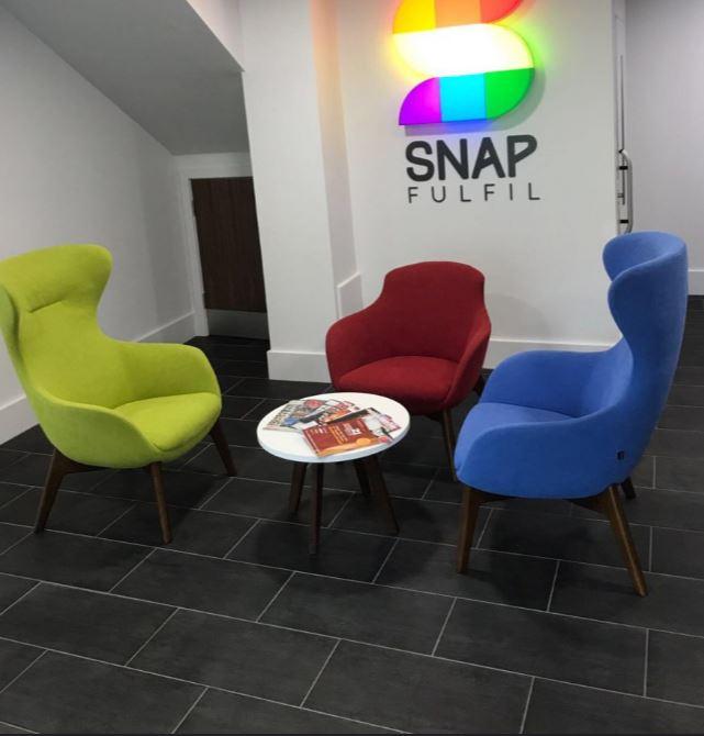 office flooring vinyl tiles