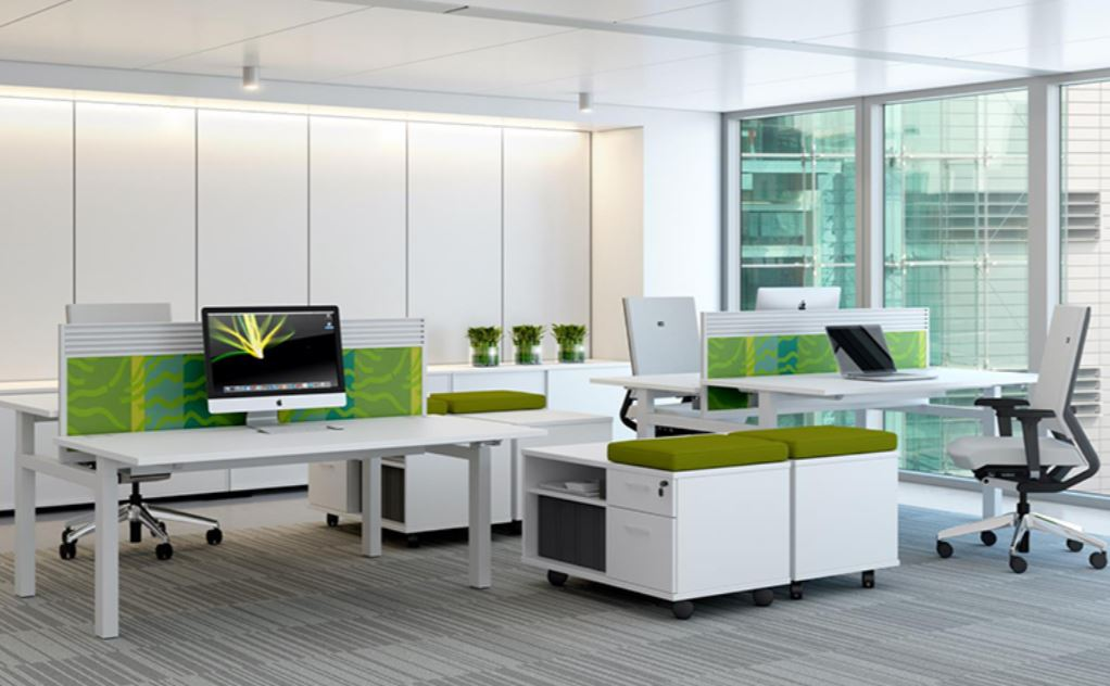office design growing company