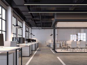 Industrial Design Trends